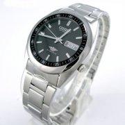 西铁城8200手表型号的真假分类
