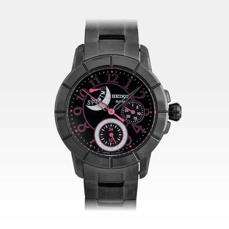 精工手表怎么样?解析精工手表品牌背后