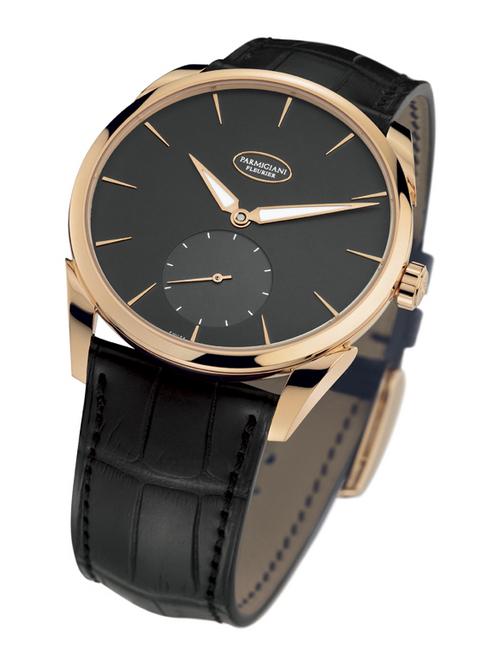 Tonda 1950腕表