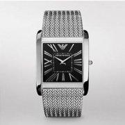 阿玛尼手表真假,如何辨别阿玛尼手表的真伪?