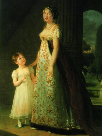宝蓝玫瑰馨然绽放 宝玑Reine de Naples周年纪念自鸣表