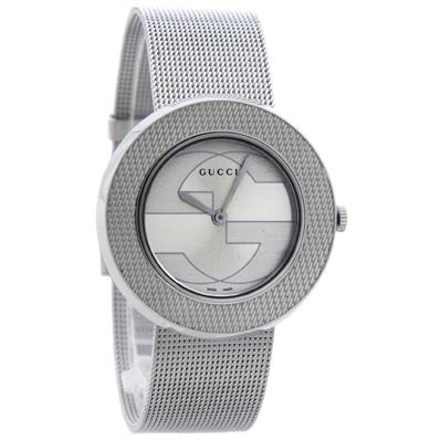 Gucci手表