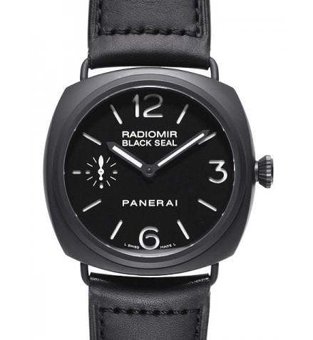 意大利手表品牌大全,意大利手表怎么样
