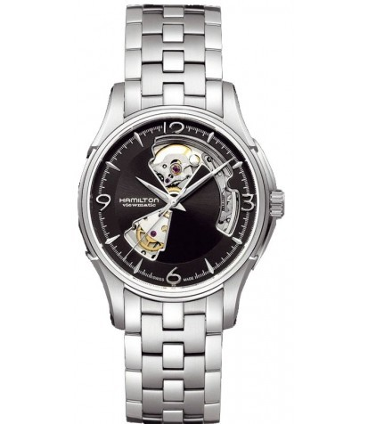 美国手表品牌大全排行榜、美国手表怎么样