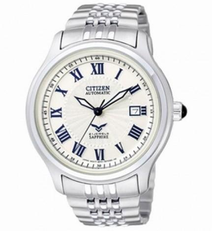 日本手表品牌大全排行榜、日本手表怎么样
