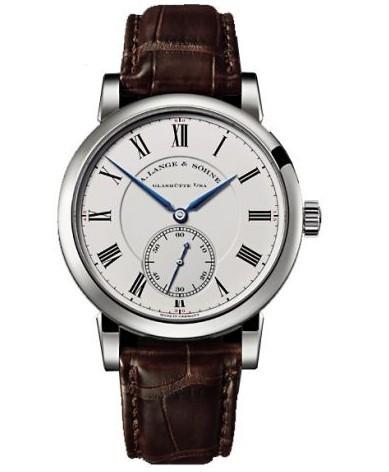 德国手表品牌大全排行榜、德国手表怎么样