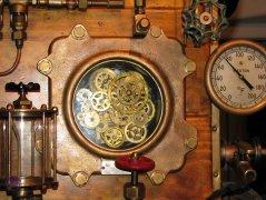 瑞士手表发展历程 瑞士手表迪沃斯推荐