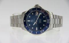 豪雅手表怎么保养?豪雅手表保养常识