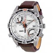天美时手表如何保养?天美时手表保养注意事项