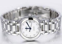 浪琴手表多久保养一次?浪琴手表保养多少钱?