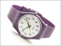 如何保养斯沃琪手表?斯沃琪手表保养注意事项