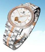 罗西尼手表,罗西尼表带怎么调