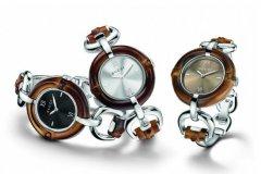 如何保养古驰手表?古驰手表保养维护要注意哪些?