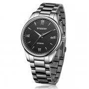 罗西尼手表如何调日期?罗西尼手表调日期的办法