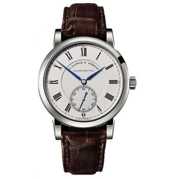 朗格手表保养,朗格皮表带保养方法