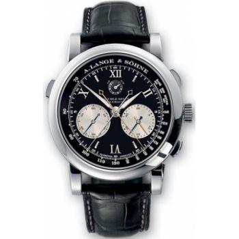 朗格手表保养,以上问题的处理方法