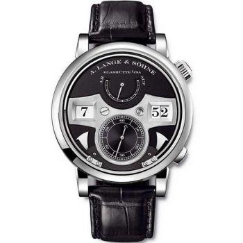 朗格手表保养,注意事项