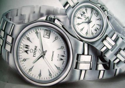 梅花手表保养,梅花手表的保养常识