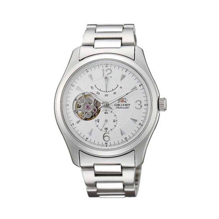 东方双狮手表如何维修保养?东方双狮手表维修保养注意事项