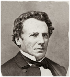 亨利慕时一直秉承品牌创始人亨利_慕时先生(Heinrich Moser)的企业家精神