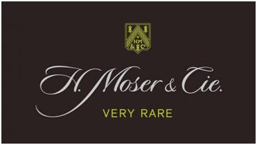 H.Moser&Cie.