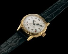 摩凡陀全新腕表 传承历史的经典设计