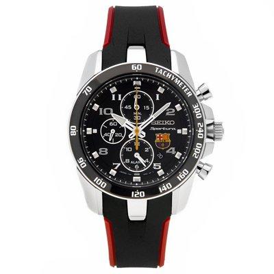 精工纪念表款 飞骏系列SNAE93J1腕表