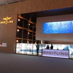 百年灵(Breitling)