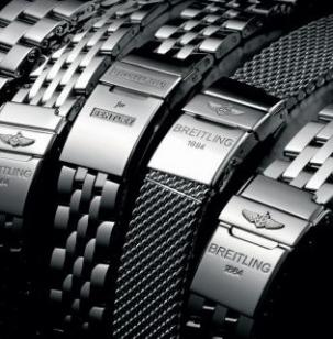 手表保养_腕表维修,石英手表